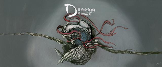 DragonDance ha llegado hasta Los Octaedriles