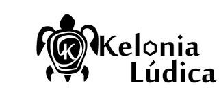 Nace el sello Kelonia Lúdica, y qué mejor forma que con Tauradk
