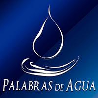"""Primeros pasos de una Editorial nueva: Palabras de Agua publicará """"Calles de chatarra"""" de Alejandro Guardiola"""