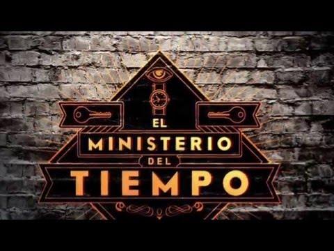 MdT: Tiempo de Cambio – Proyecto Educativo iniciado por Pedro Camacho