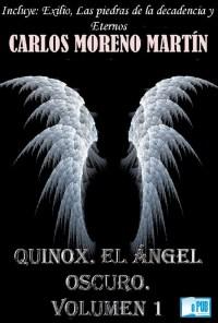 https://www.amazon.es/Quinox-oscuro-Volumen-Carlos-Moreno/dp/1478188251