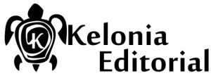logo-kelonia-editorial