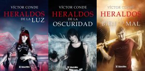 TRILOGIA_HERALDOS