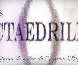 #CulturaEnCuarentena: 19 Libros para vencer al COVID-19 y nuestro confinamiento