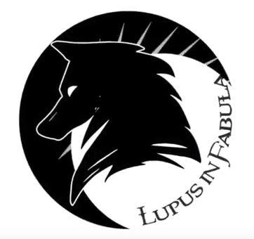 Segunda entrega del club de lectura de Lupus in Fábula: Dune de Frank Herbert
