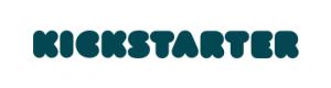 logo-color kickstarter