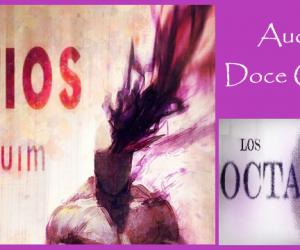 Audiorrelato: Doce Campanadas (Delirios de Acterateuim 2009-2013)