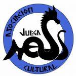 Logo JuegaNess