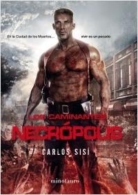 portada_los-caminantes-necropolis-n2_carlos-sisi_201901101007