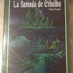 Libro Tchulu I
