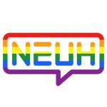 Logo Neuh Twitter