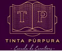 Logo Talleres Literarios Cova