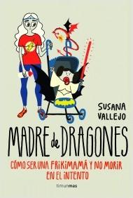 portada_madre-de-dragones_susana-vallejo_201501291843