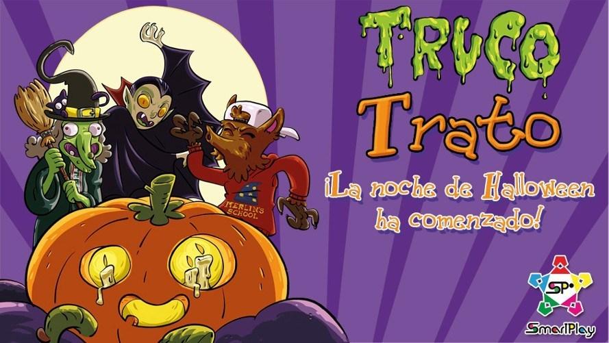 Banner Publi Truco-o-Trato