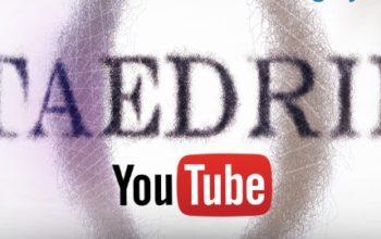 Libros Libres en el canal de Youtube