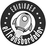 Logo EN Transbordador