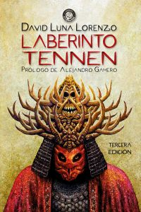 Cubierta_Laberinto Tennen.indd