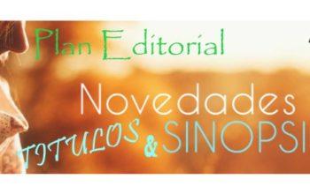 Plan Editorial 2020 de Onyx Editorial