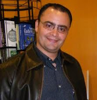 LiF: Ronda Relámpago de Rayco Cruz