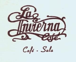 Primer Café con Susana Eevee