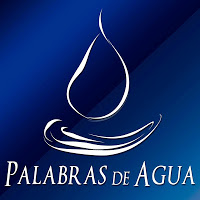 Primeros pasos de una Editorial nueva: Palabras de Agua publicará «Calles de chatarra» de Alejandro Guardiola