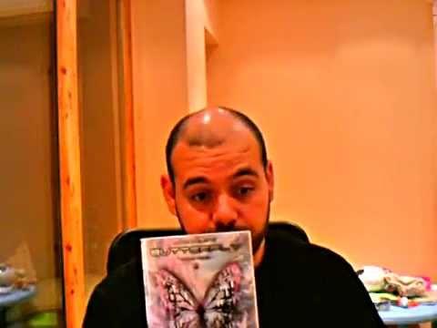 Videorreseña: Butterfly de Sergio R. Alarte y David Puertas