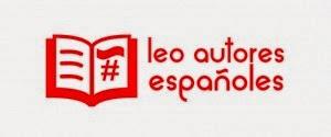 Los Octaedriles con #LeoAutoresEspañoles