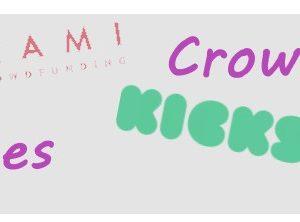 Crowfundings Molones